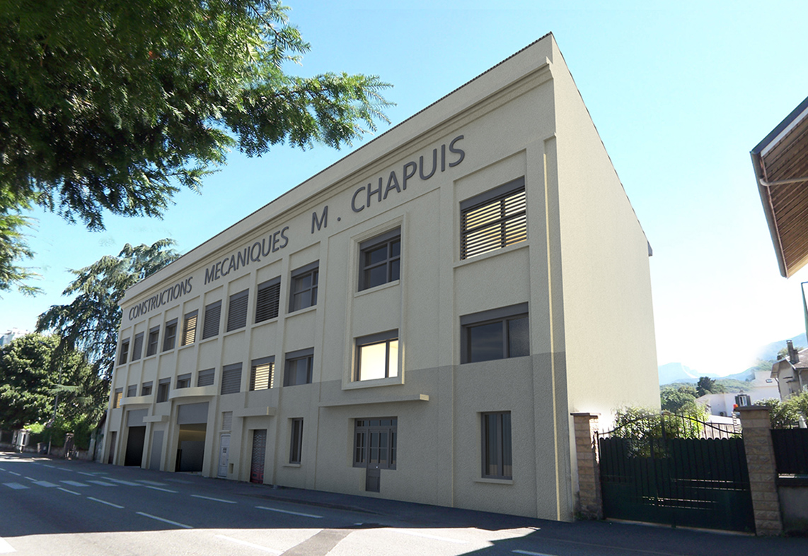 Chapuis06